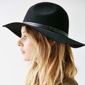 Urban Outfitters Ecote Scout Panama Hat